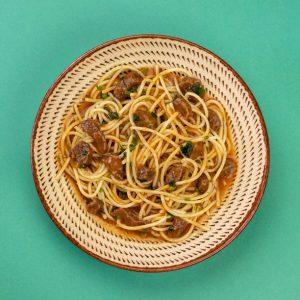 spaghetti-a-bolonhesa